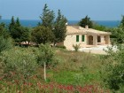 Villa Mazzo di Sciacca 3