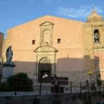 Chiesa di San Giuliano in Erice