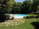 Villa Misita