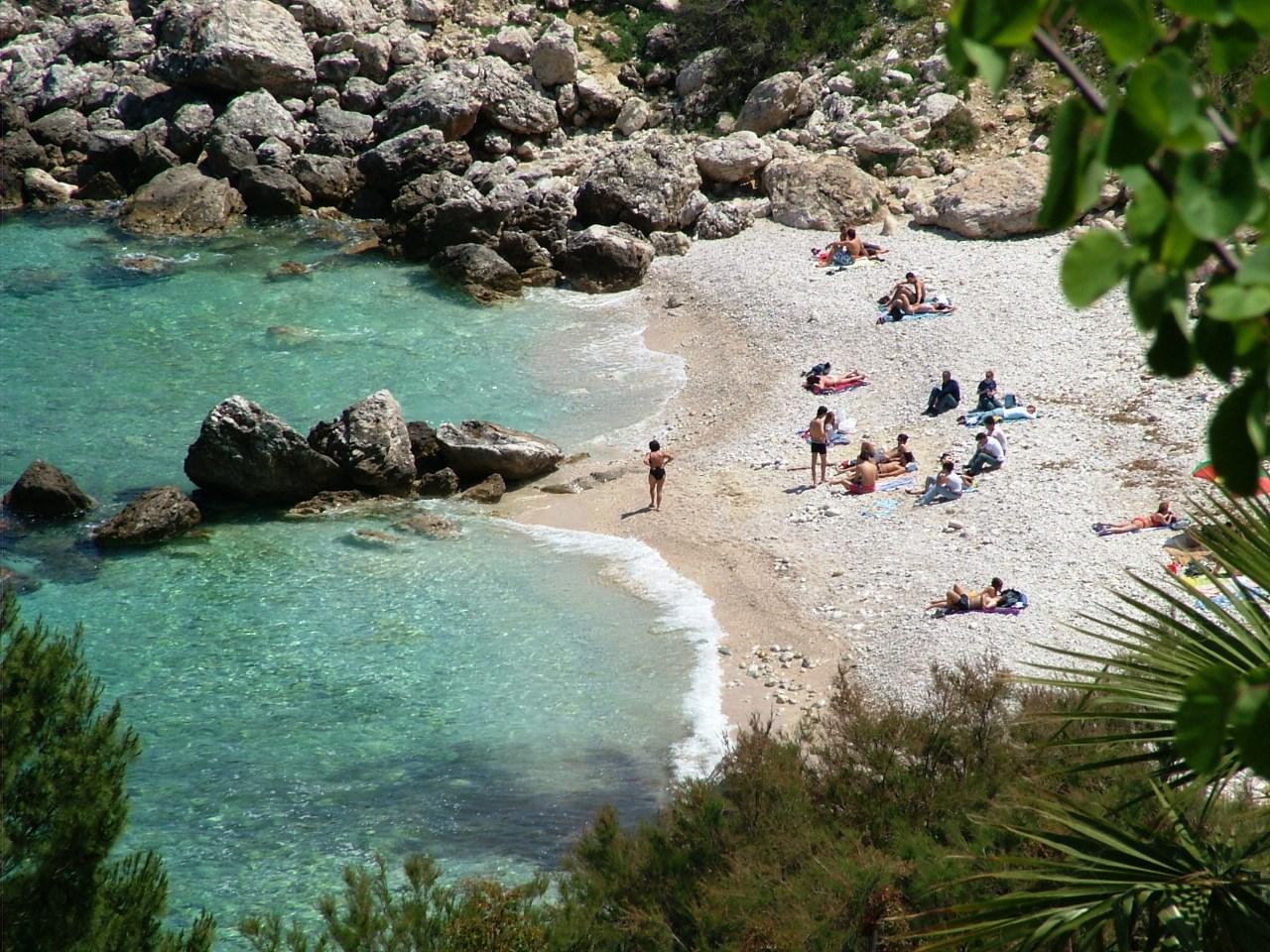 Affitto villa sul mare in sicilia dreamsicilyvillas for Appartamenti arredati in affitto a trapani