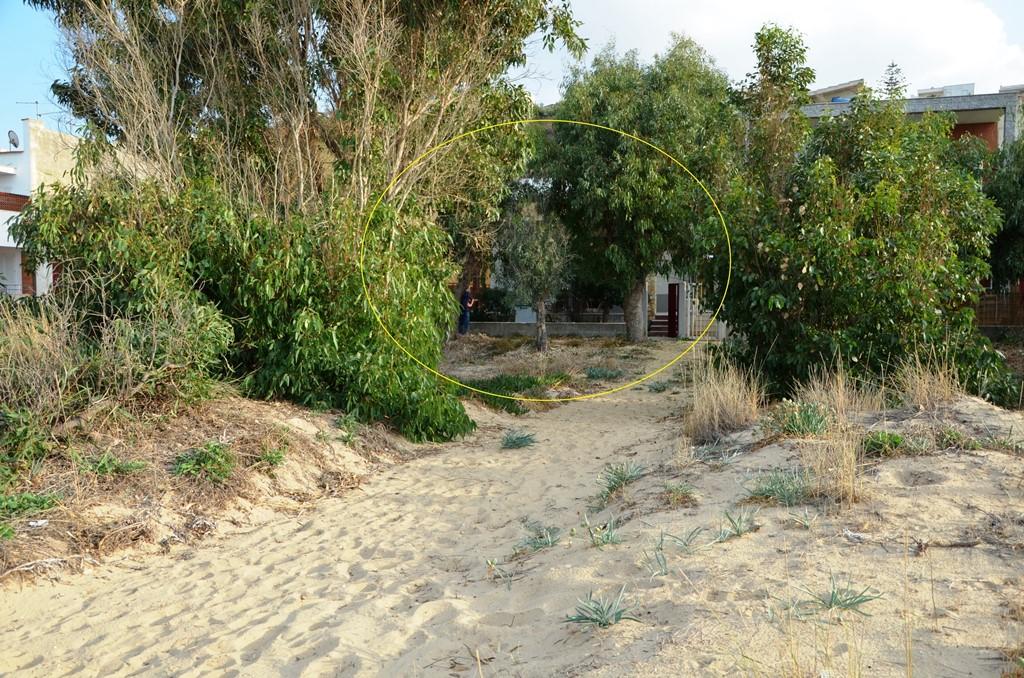 Casa-sabbia-21