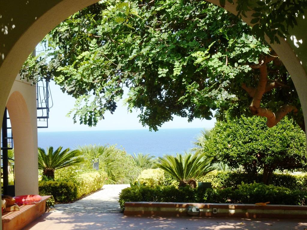 Villa-delle-Rose-12
