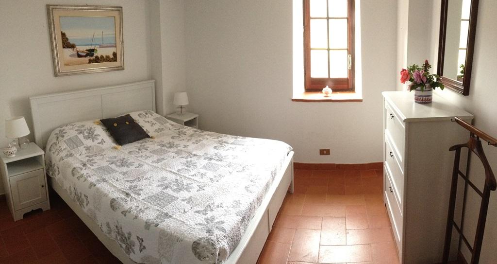 Villa-delle-Rose-19