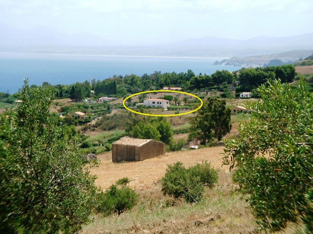 Villa-delle-Rose-21