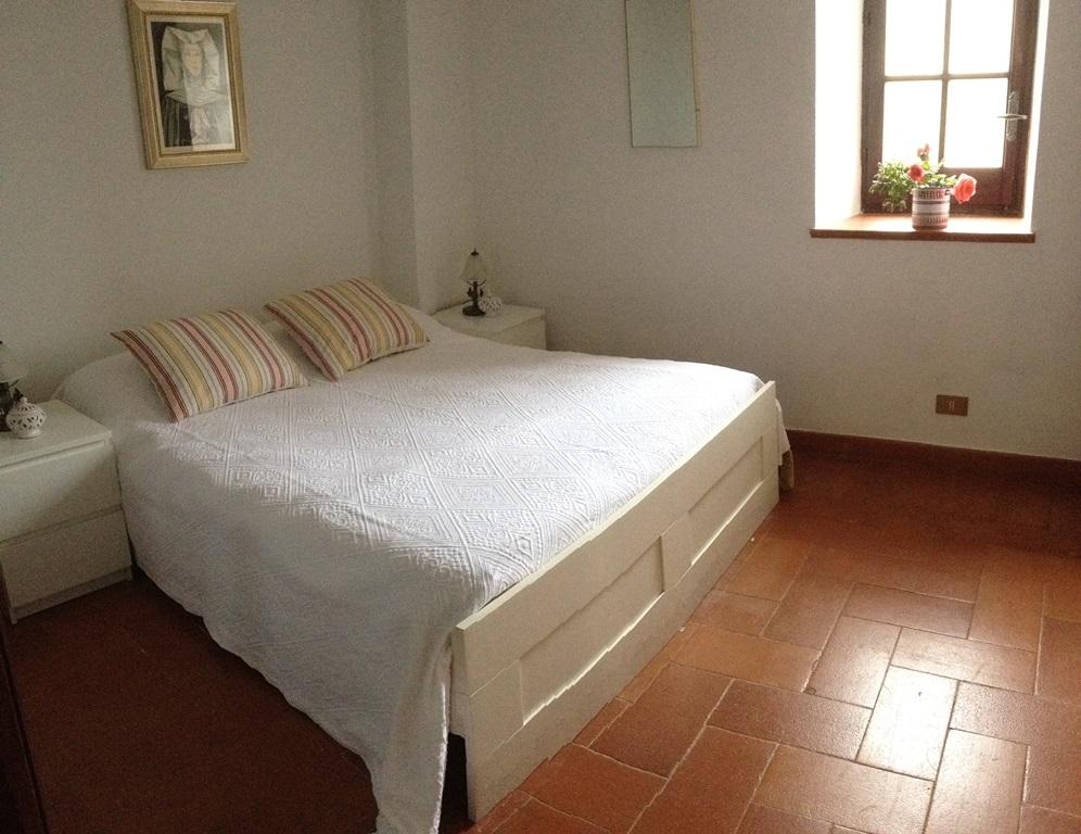 Villa-delle-Rose-211
