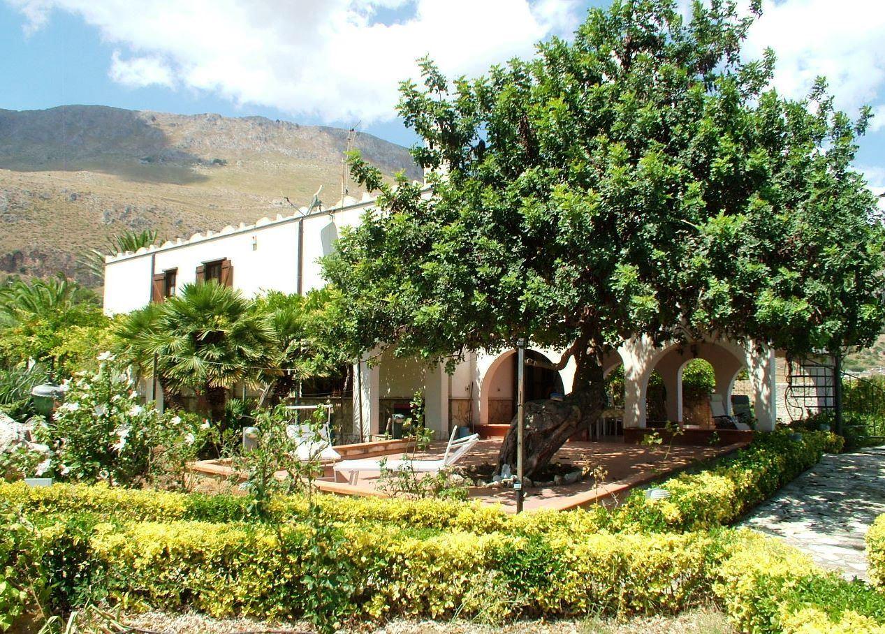 Villa-delle-Rose-31