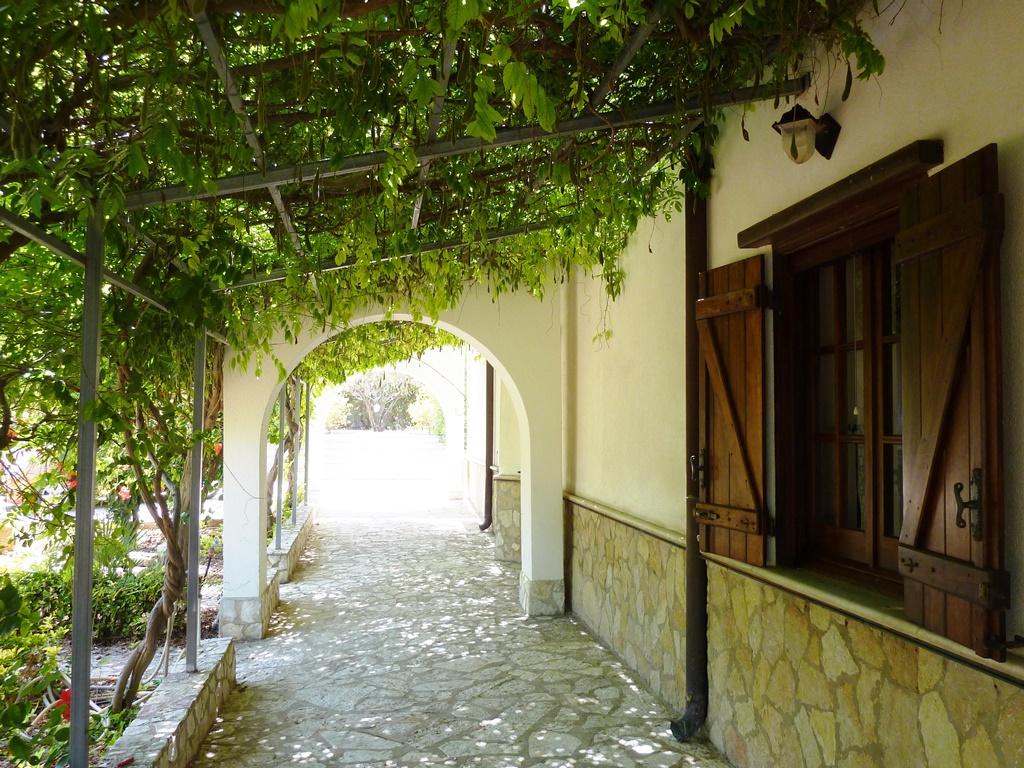 Villa-delle-Rose-71